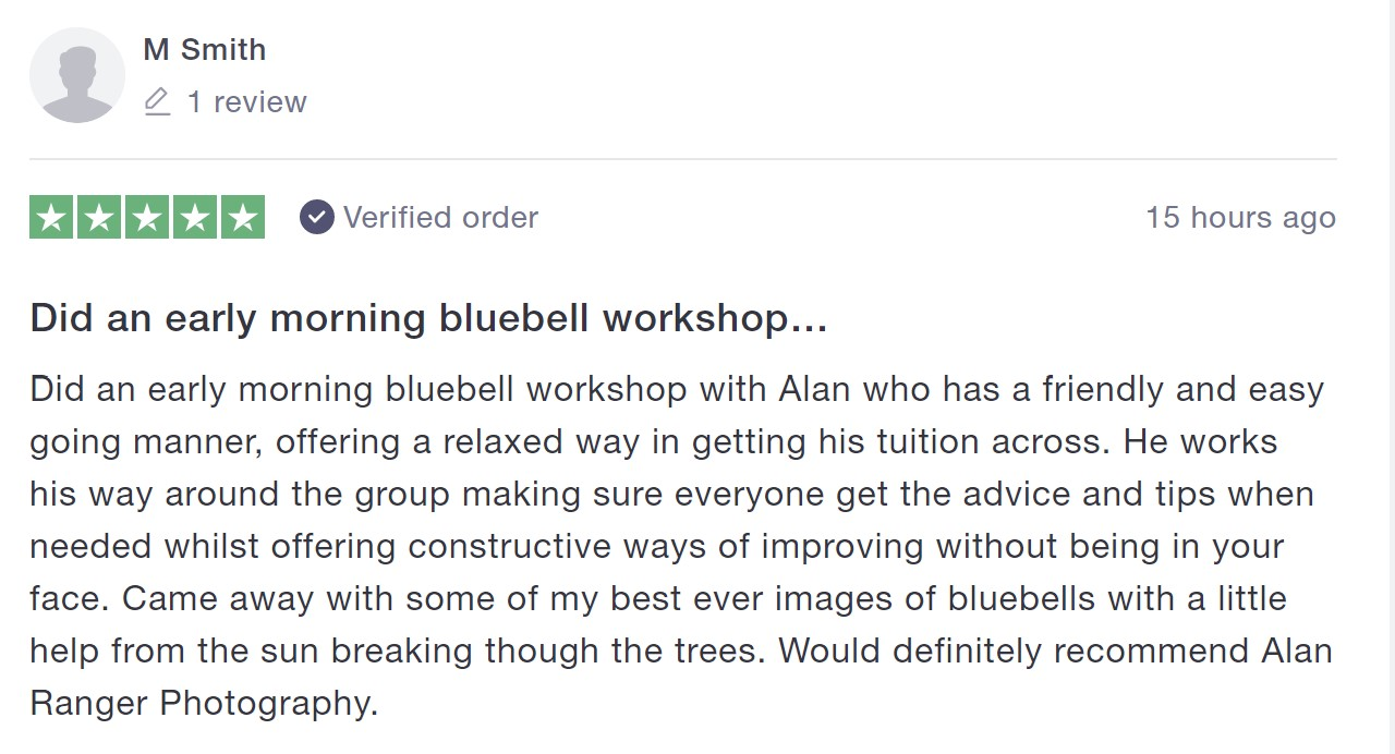 customer feedback bluebells 2.jpg