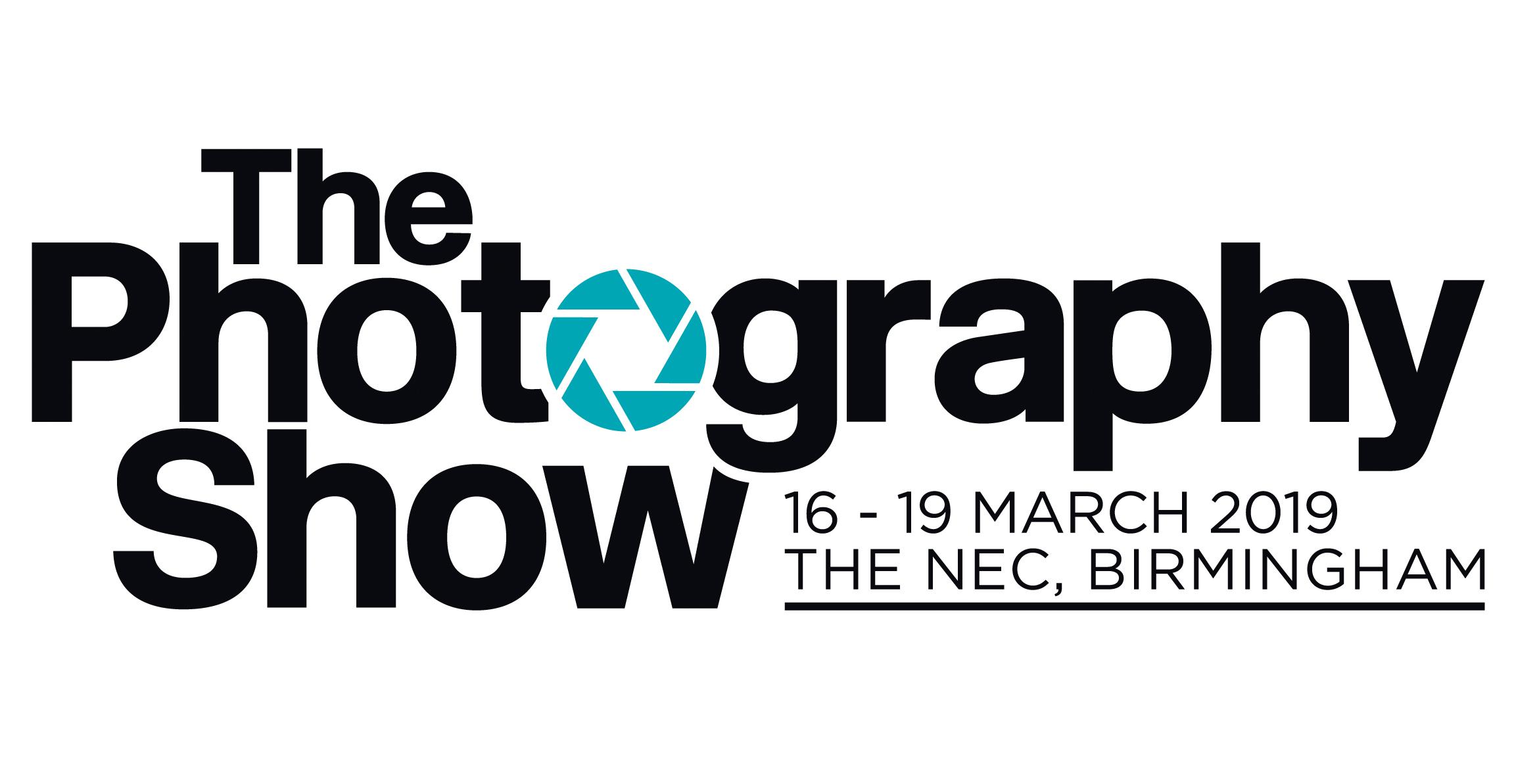 16 - 19 March 2019 The NEC, Birmingham