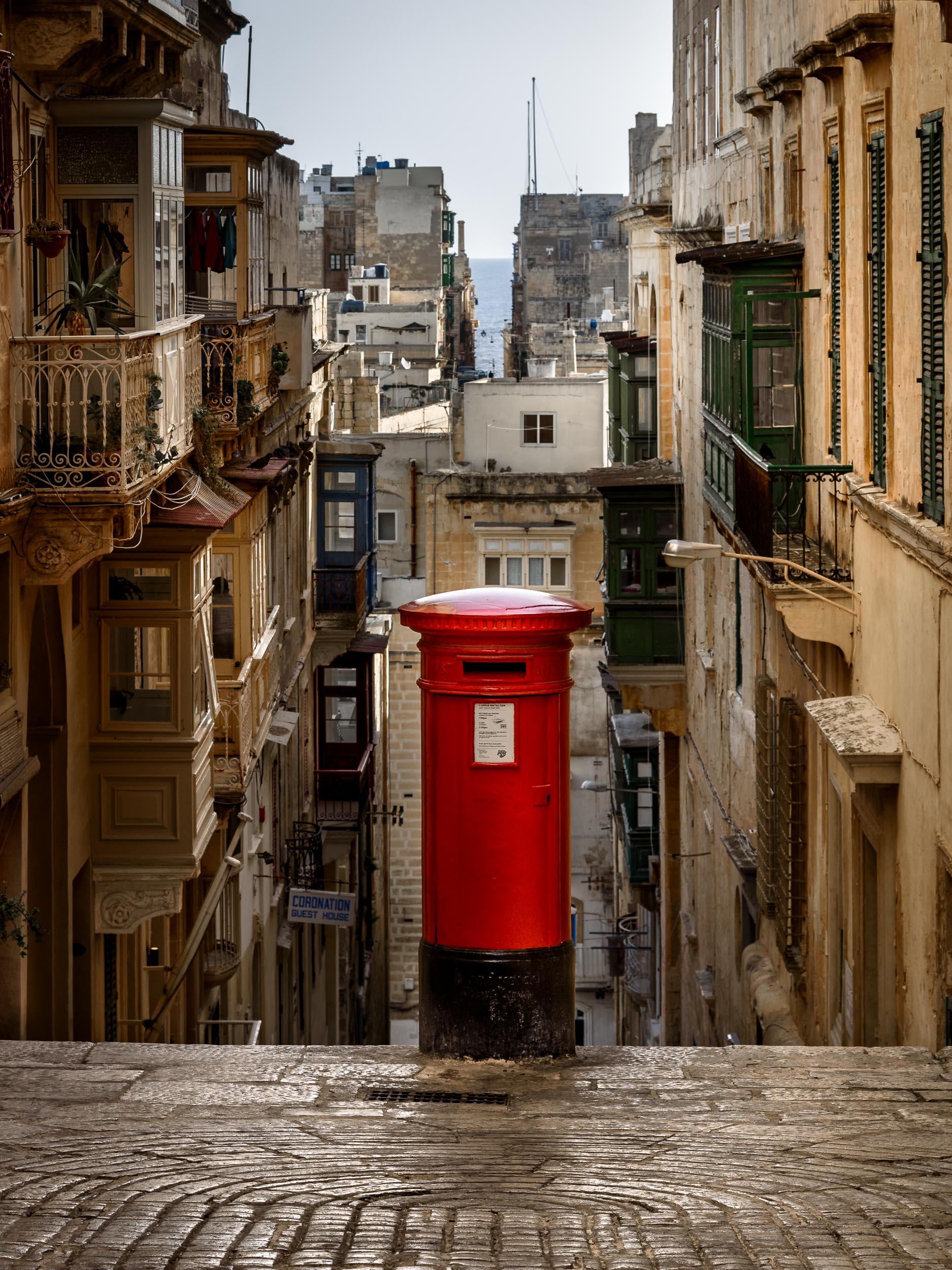 06 Malta.jpg