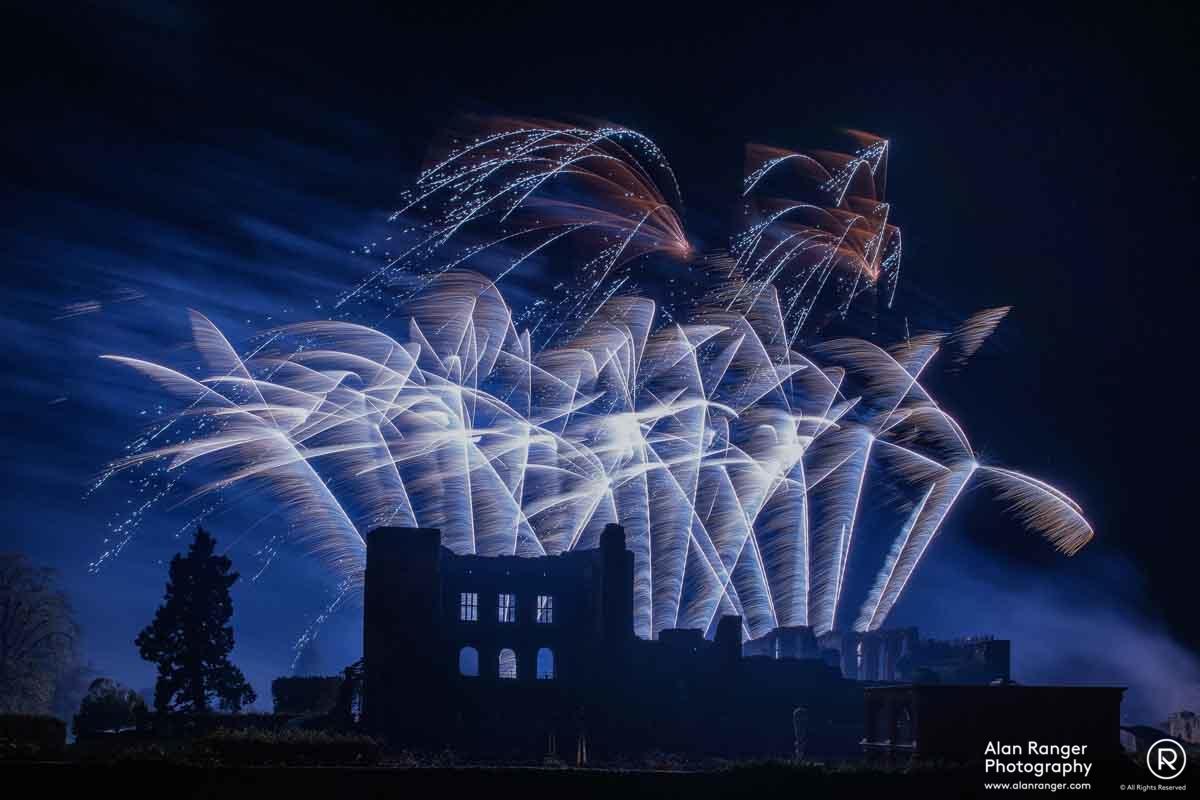 kenilworth fireworks 2015 - #21