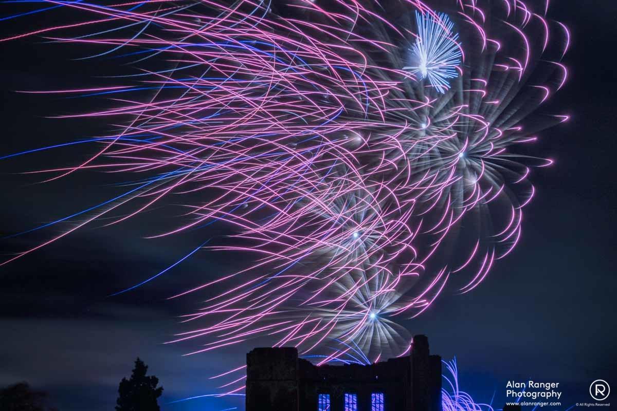 kenilworth fireworks 2013 - 4