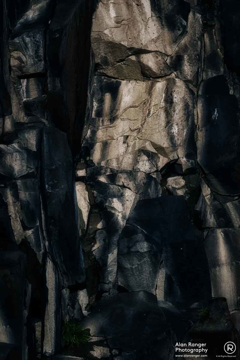 rock formation 8