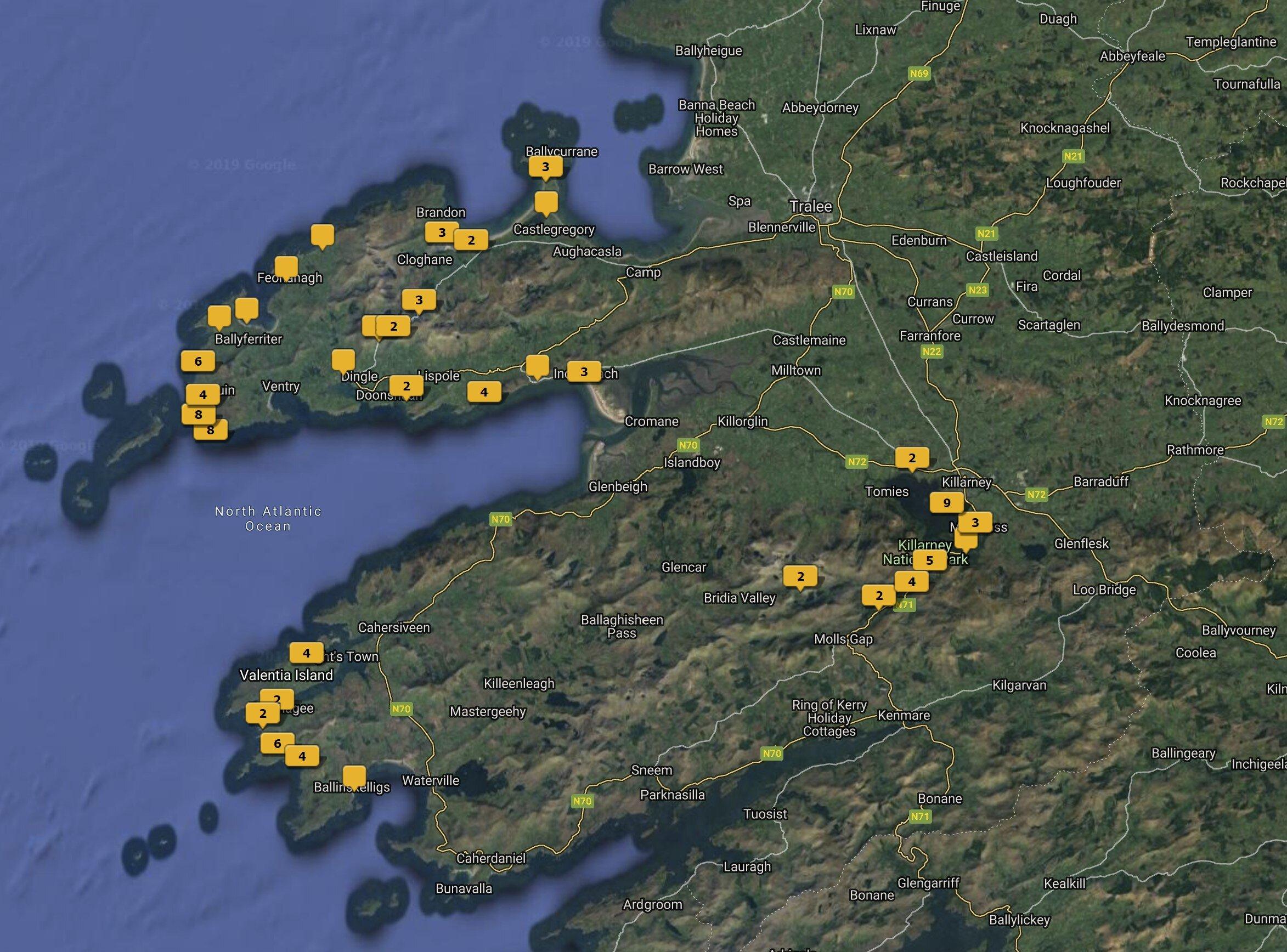 Dingle-Killarney-South Kerry Photo Map.jpg