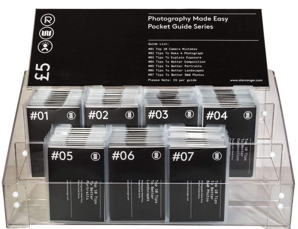 photography+pocket+guides.jpg