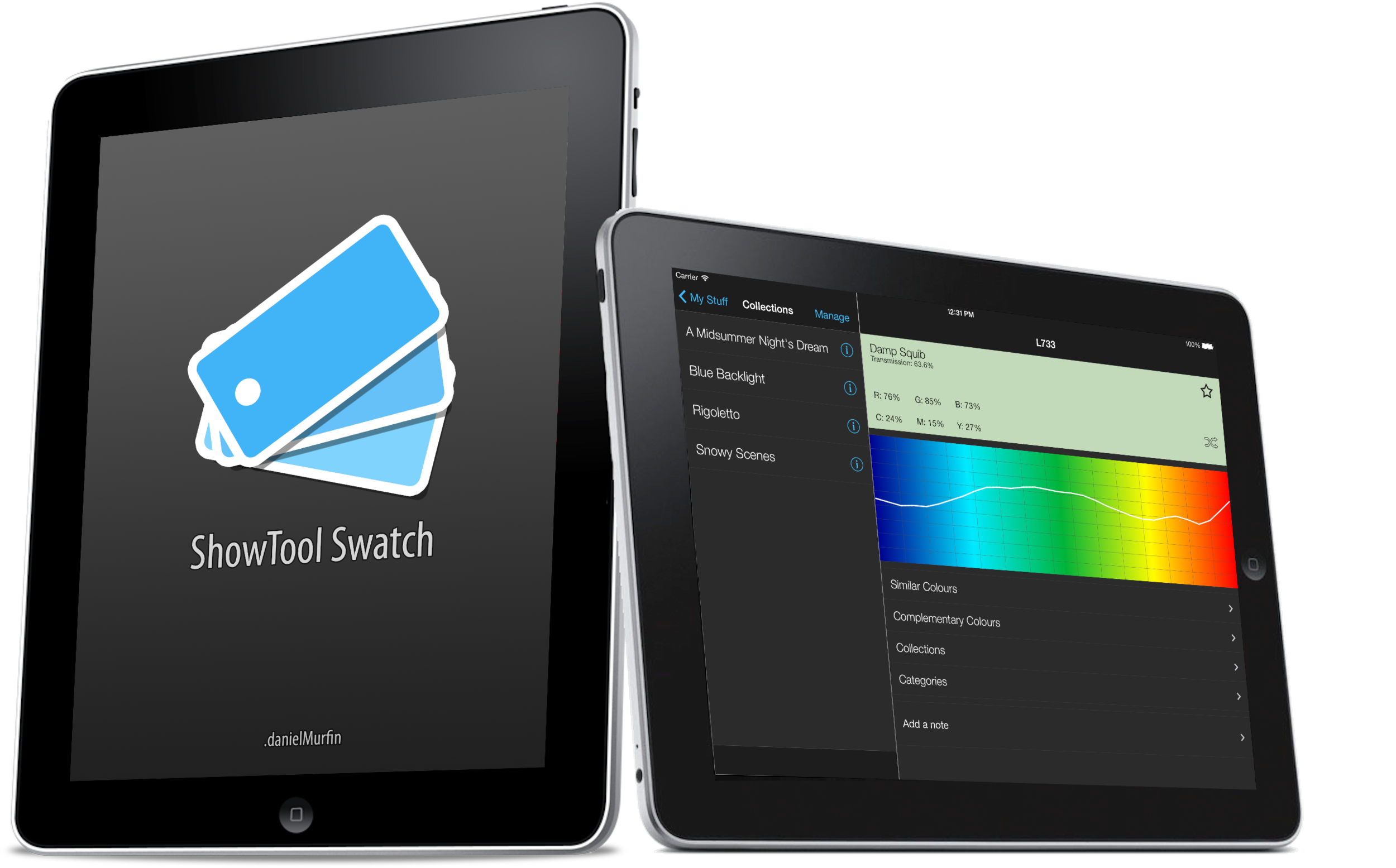 ShowTool-Swatch-iPad-1.png