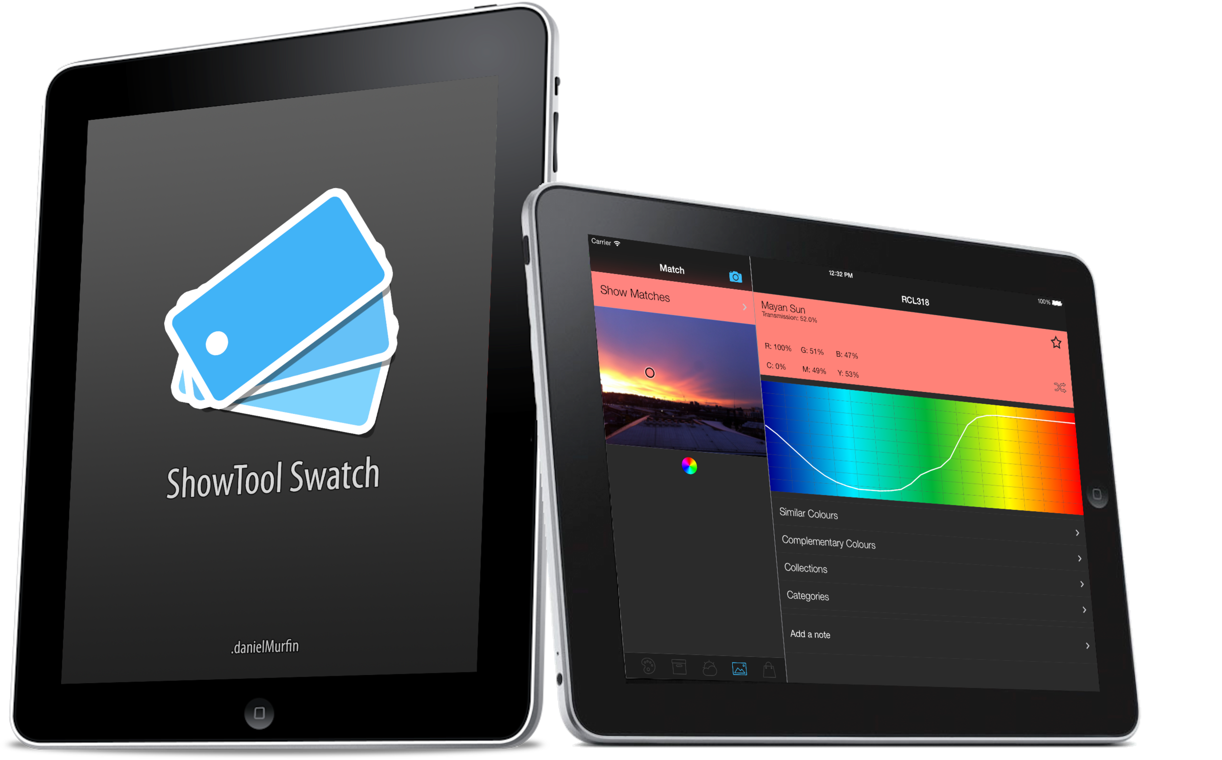 ShowTool-Swatch-iPad-2.png