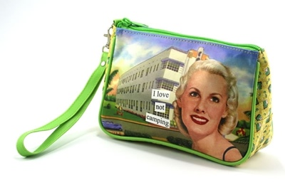 I-Love-Not-Camping-Cosmetic-Bag_21042-l.jpg