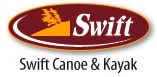 SwiftCanoe.jpg