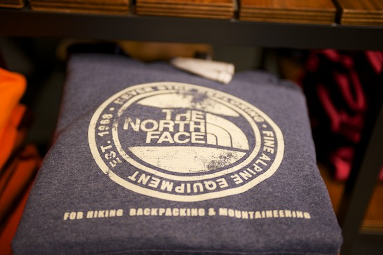 NorthFaceYorkdale10.jpg
