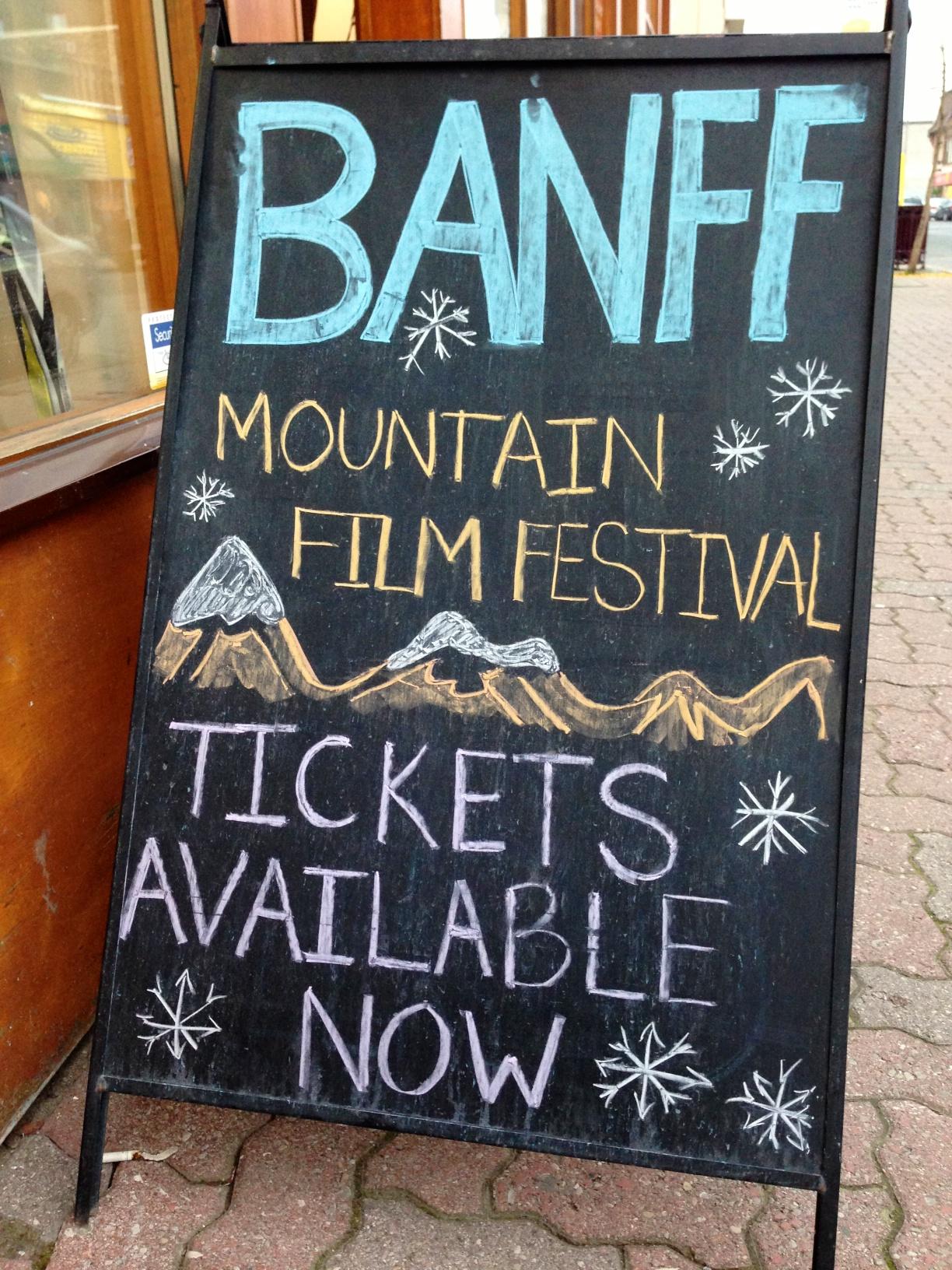 BanffMountainFilmFest.jpg
