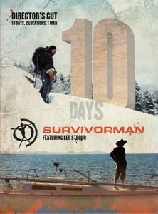 Survivorman10Days.jpg