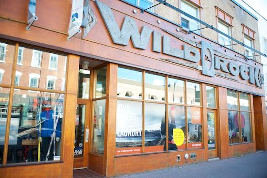 WildRockStoreFront.jpg