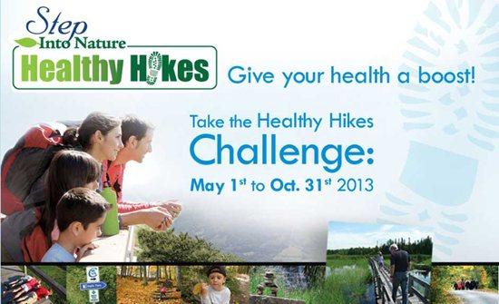 HealthyHikes2013.jpg