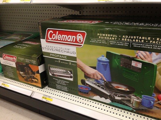 TargetColemanStove.jpg
