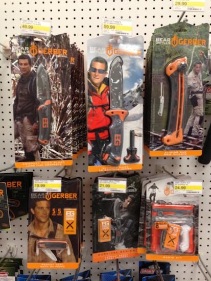 TargetBearGryllsGerber.jpg
