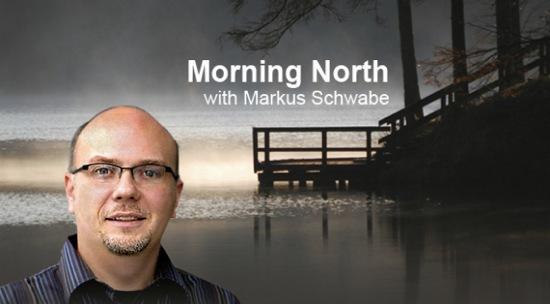 CBCRadioMorningNorth.jpg