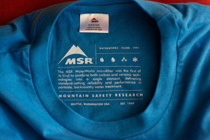 MSRShirt3.jpg