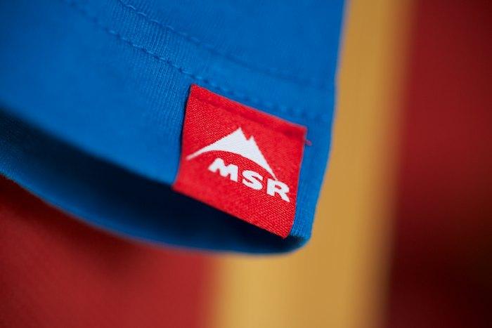 MSRShirt1.jpg