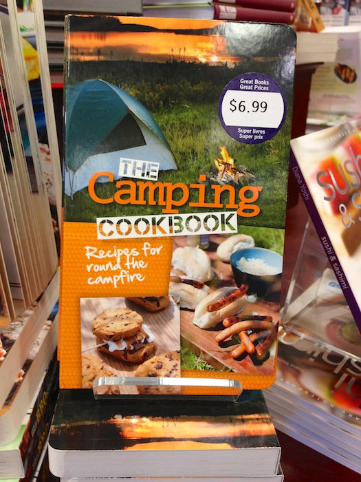 CampingCookbookSale.jpg