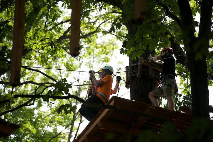 TreetopTrekkingBrampton1.jpg