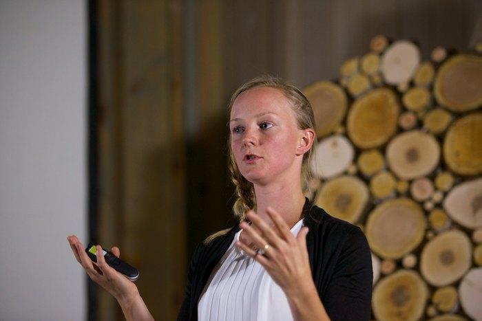 TEDxAlgonquinParkLM2.jpg