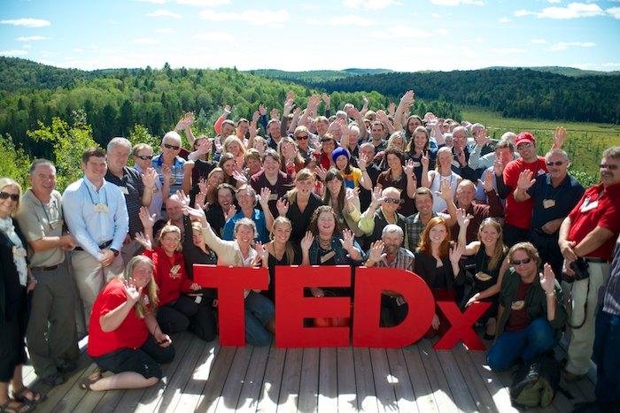 TEDxAlgonquinPark2.jpg