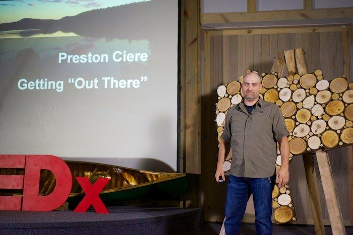 TEDxAlgonquinParkPC1.jpg