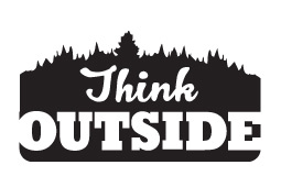 ThinkOutside-sm.jpg