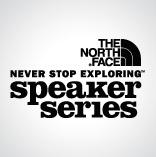 TNFSpeakerSeries-logo.jpg