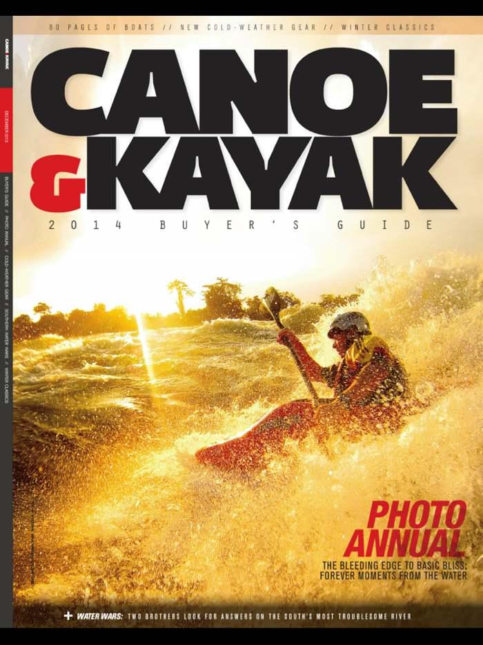 CanoeKayakDec2013.jpg