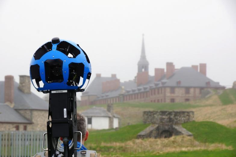 Image fromgooglecanada.blogspot.ca