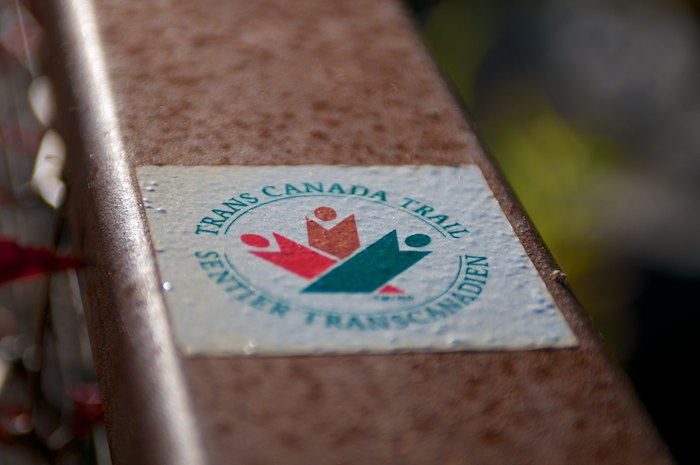 TransCanadaTrail.jpg