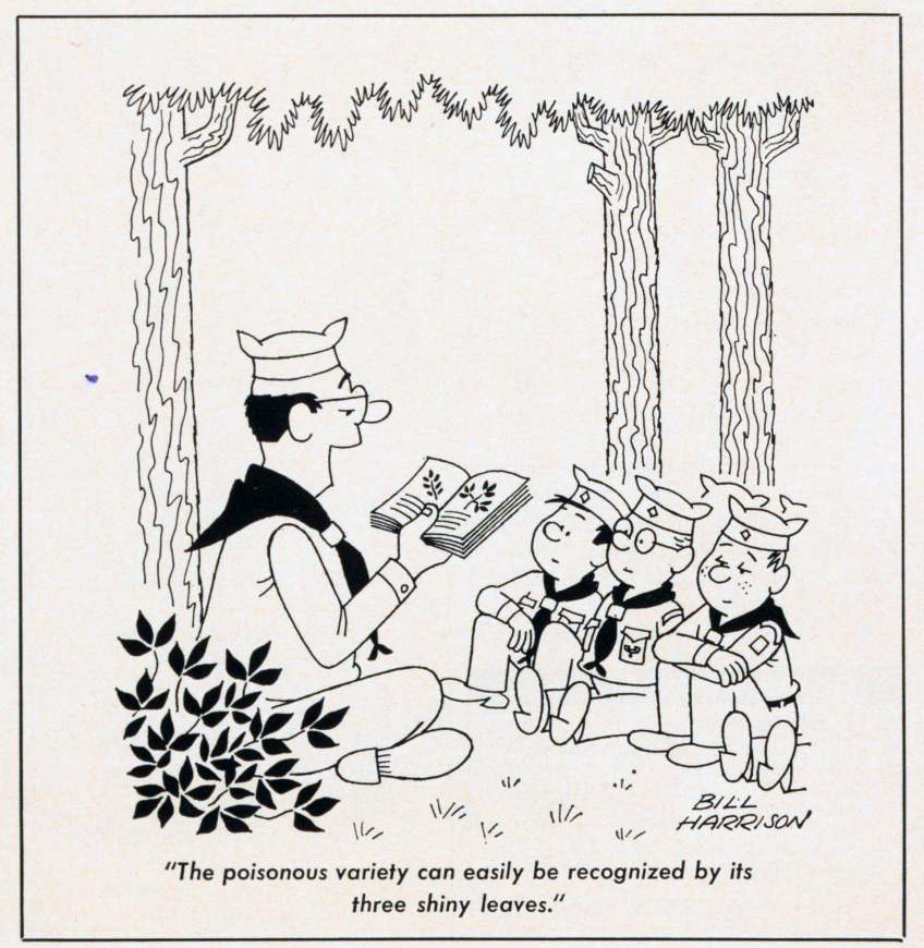 cartoon-1961-poisonous.jpg