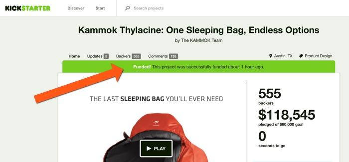 KammokKickstarterSuccess.jpg