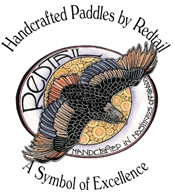 RedtailPaddles.jpg