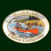 Canoe Manufacturers — Traversing