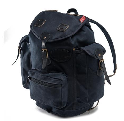 Herritage Black Summit Expedition Pack