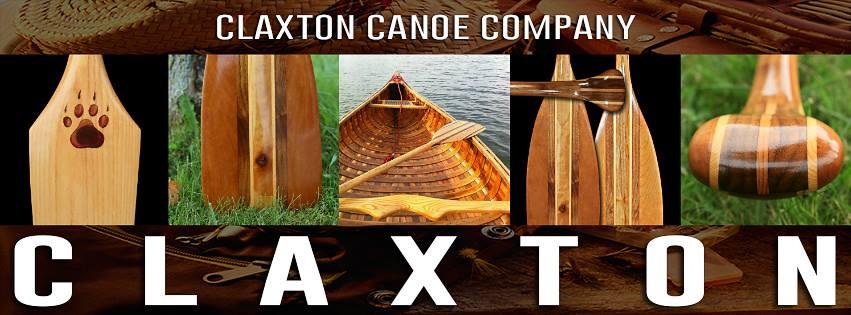 ClaxtonCanoeCo.jpg