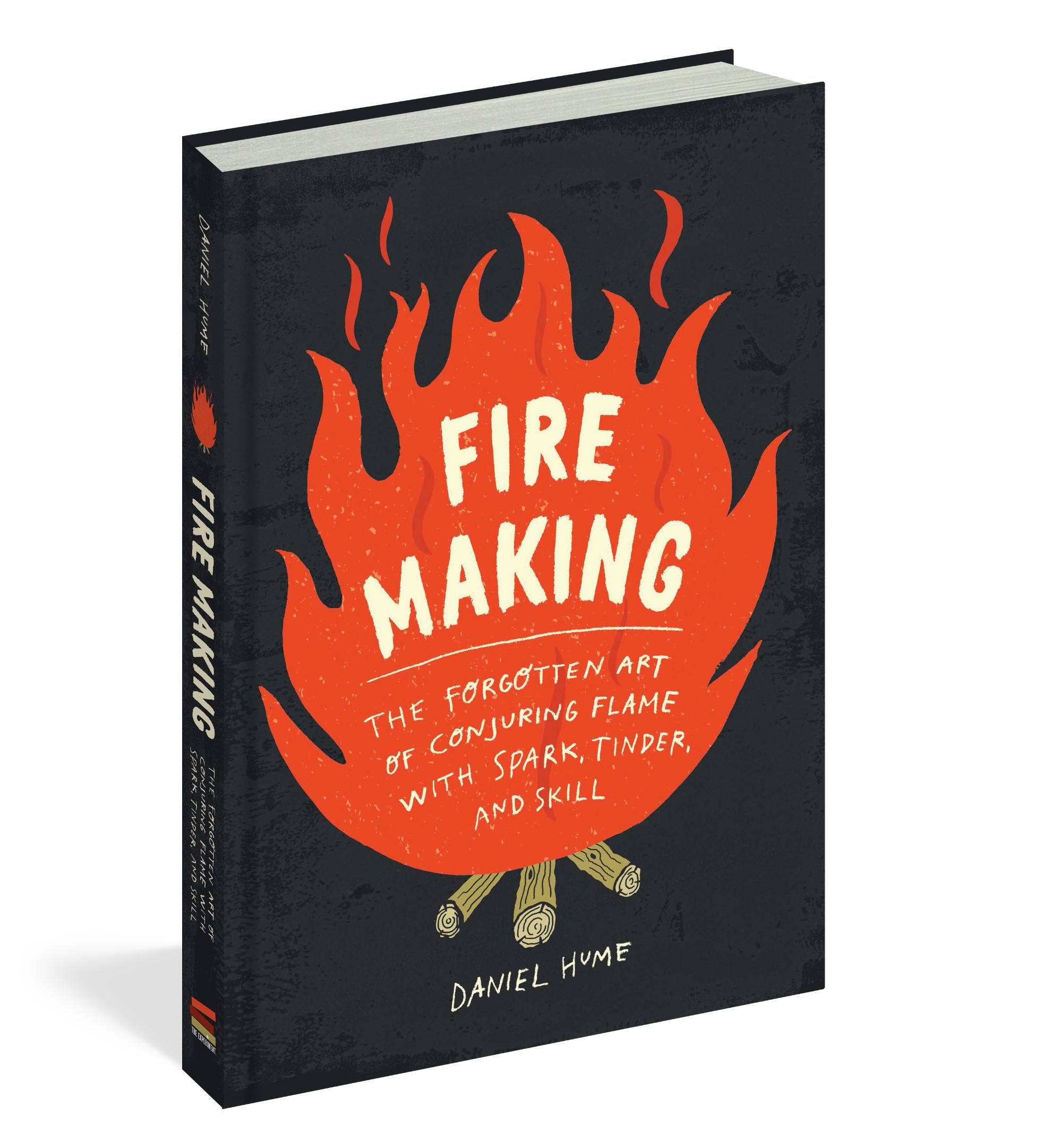 FireMakingBook.jpg