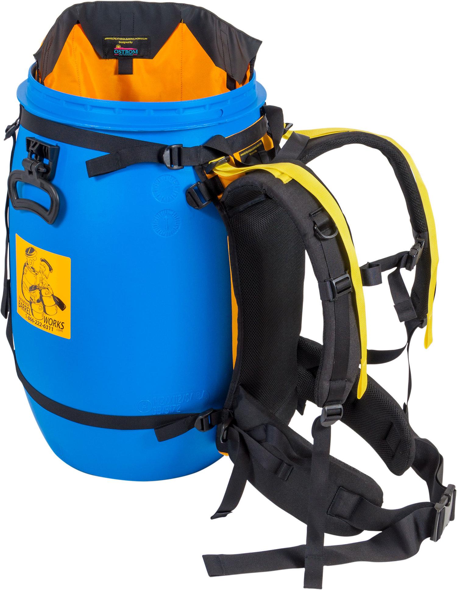 harness-organizer-yellow.jpg