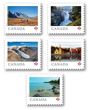 from-far-and-wide_stamps.jpg