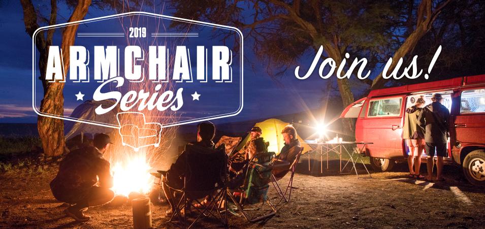 armchair2019main.jpg