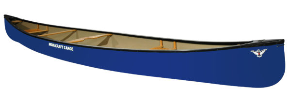 blue-600x213.jpg
