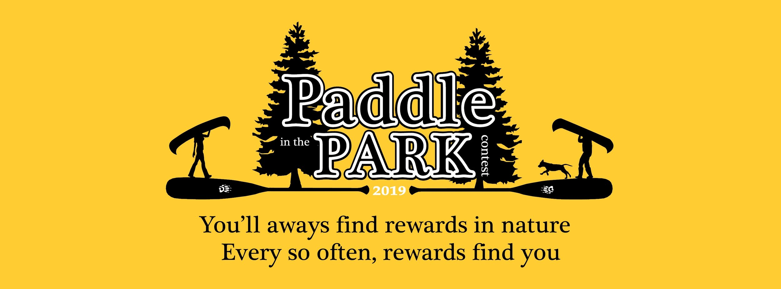 PaddleInTheParkContest2019.jpg