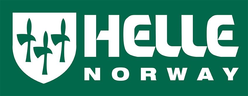 Helle_logo_H_NEG_PMS_green.jpg