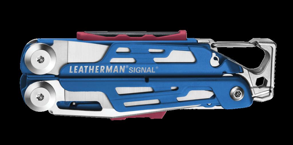 LeathermanSignalBlue.png