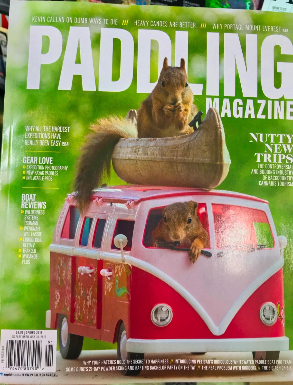 PaddlingMagazineSpring2019.jpeg