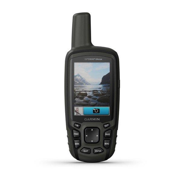 GPSMAP64csx-c4a3eba6-27f0-4a2f-ad05-217df9a8b1f5.jpg