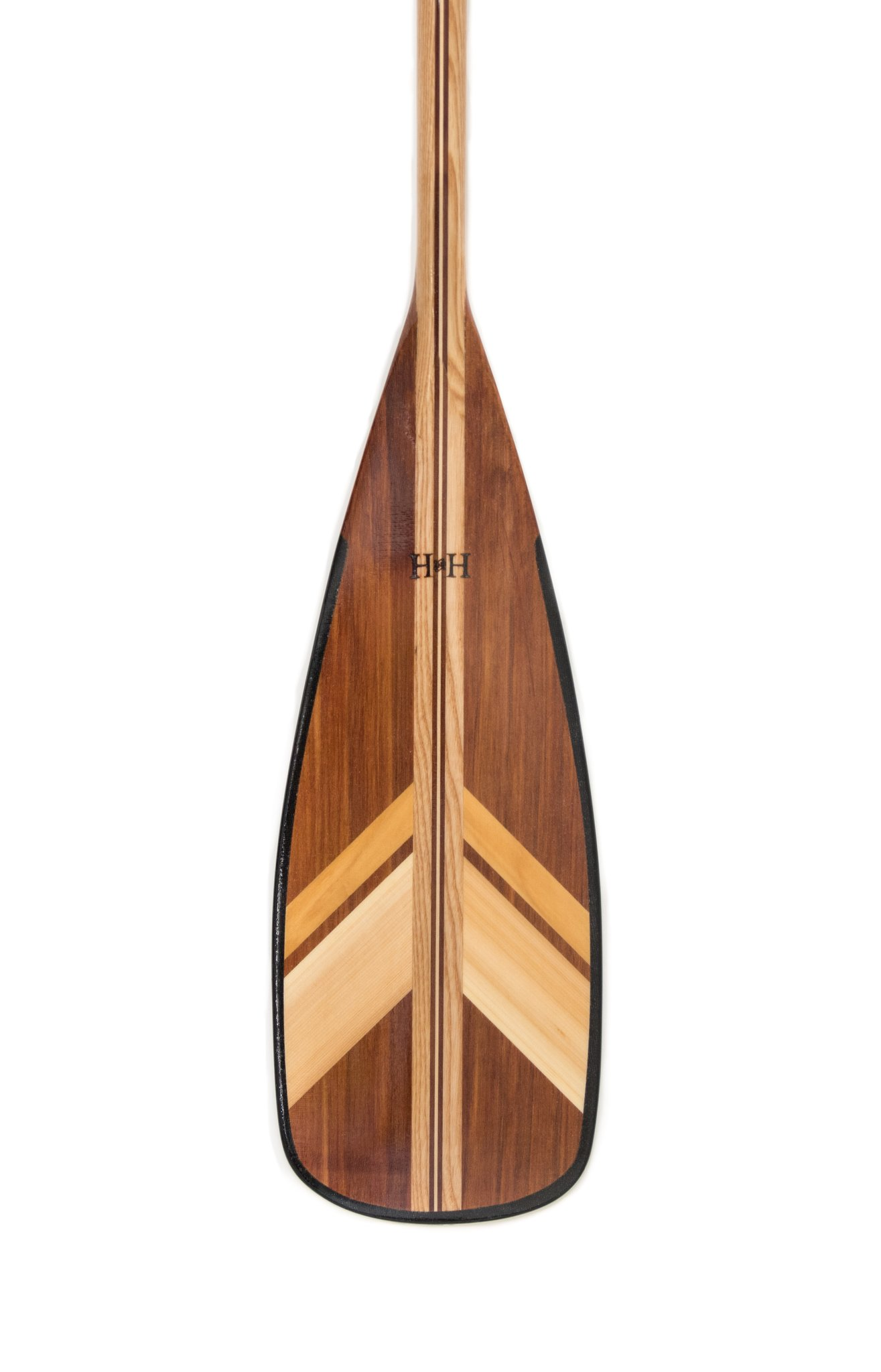 Hartley_Bent_Shaft_Canoe_Paddle_dc85f698-fe2e-403f-b927-7fa2e6c25307_1024x1024@2x.jpg