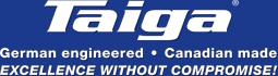 taiga-logo-top.jpg